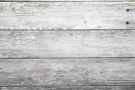 materia prima: Fondo abstracto de la textura resistido tabl�n de madera con restos de pintura vieja, crackes y el grano de madera Foto de archivo