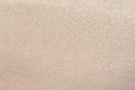 Arena dorada de fotograma completo de fondo textura suave conceptual de un jardín zen japonés, vacaciones de verano, los trópicos y la orilla del mar Foto de archivo - 57822611