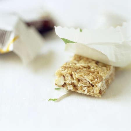 barra de cereal: Cereal bar LANG_EVOIMAGES