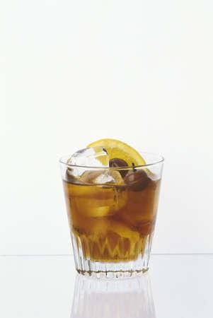 Cocktail Stock Photo - 17229090