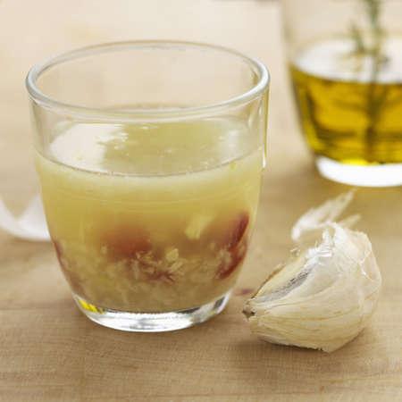 marinade: Asian marinade LANG_EVOIMAGES