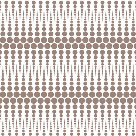 03: pattern 03