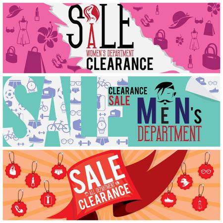 men women: sale clearance men women