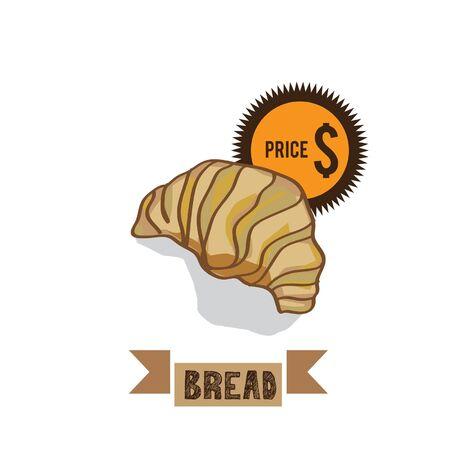 food bread