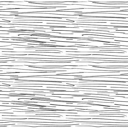 Ligne de motif sans motif graphique Banque d'images - 78668739