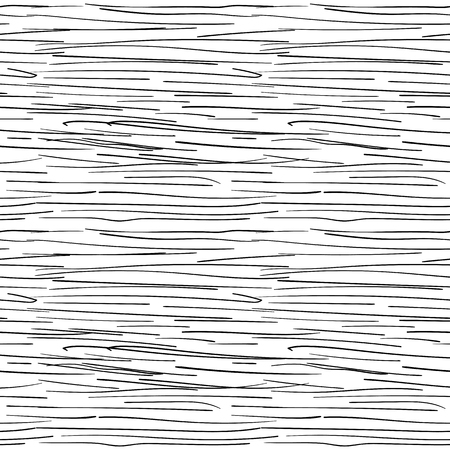 Pattern line free from graphic abstract Vettoriali