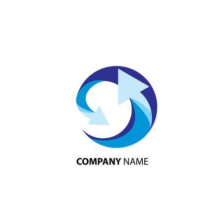 icon symbol sign graphic vector template design element