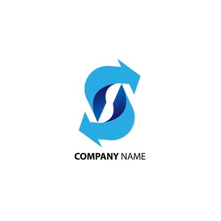 icon symbol logo sign graphic vector template design element  イラスト・ベクター素材