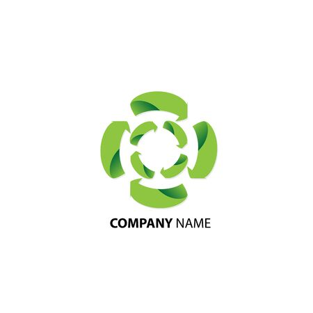 icon symbol logo sign graphic vector template design element Stock fotó - 137844794