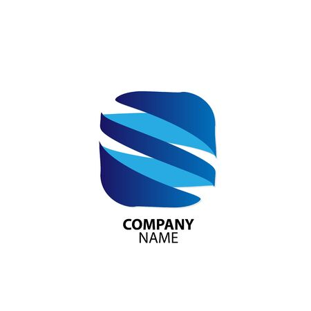 icon symbol logo sign graphic vector template design element Stock fotó - 137844795