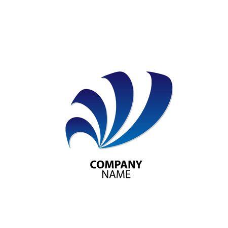 icon symbol logo sign graphic vector template design element Stock fotó - 137844796