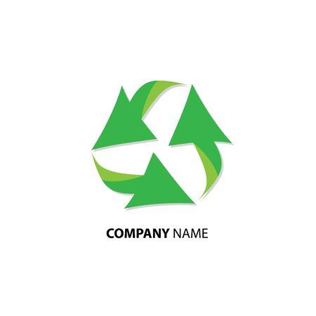 icon symbol logo sign graphic vector template design element Illusztráció