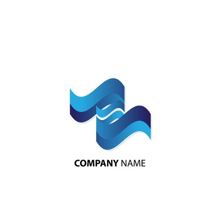 icon symbol logo sign graphic vector template design element Stock fotó - 138151274