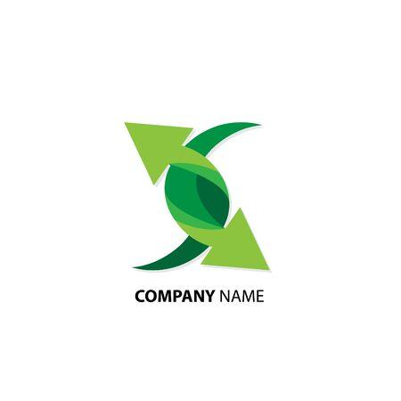 icon symbol logo sign graphic vector template design element Stock fotó - 138151276