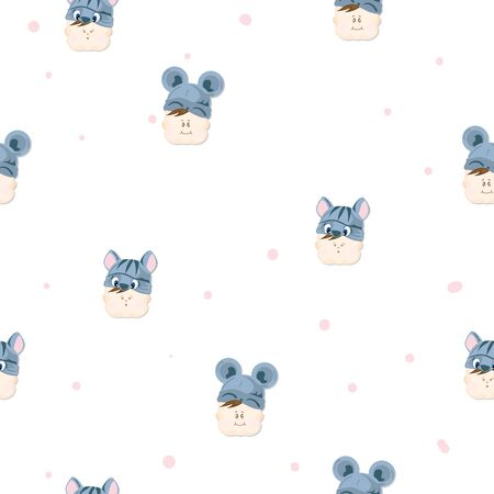 baby graphic pattern wallpaper objectbaby graphic pattern wallpaper object