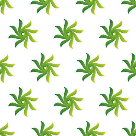 pattern graphic background icon abstract