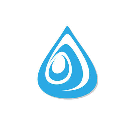 icon sign symbol water drop graphic