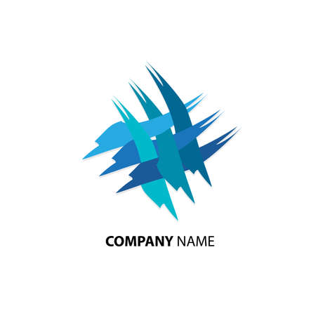 icon symbol logo sign graphic vector template design element 矢量图像