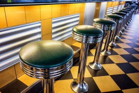 bar stool: old fashioned bar stools