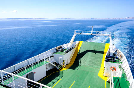 Car Ferry Stock Photos Royalty Free Car Ferry Images And Pictures