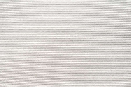 grid paper: Paper Texture Background, Fine Grid