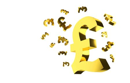 pound: Pound Symbols Background