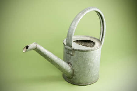 wateringcan: Watering-can