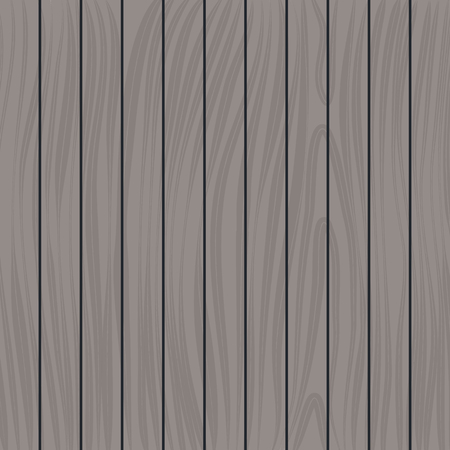 simulating: vector background simulating the texture of wood
