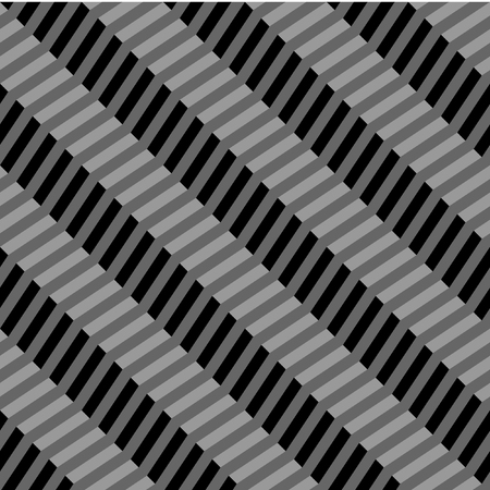 abstract geometric pattern - seamless pattern