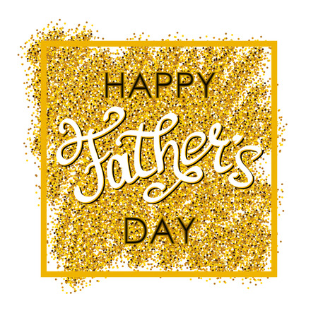 Fathers day gold glitter background. Father day gold glitter background. Fathers day gold glitter background. Fathers day gold glitter background. Fathers day gold glitter background. Fathers day.