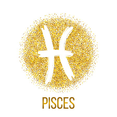 free pisces gold astrology software