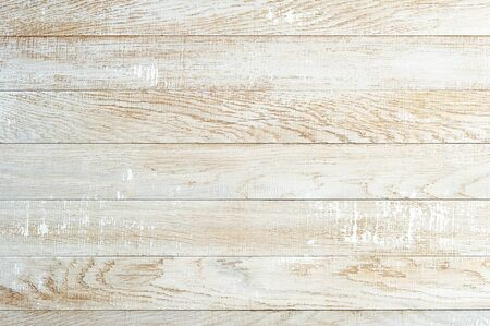 abstract Board background - old boards with paint background Banque d'images