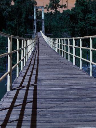 kaeng:     Kaeng Tana National Park