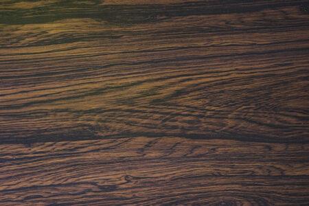 fondo legno: Legno di sfondo