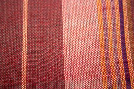 tela algodon: Model� el fondo de tela de algod�n de Tailandia.