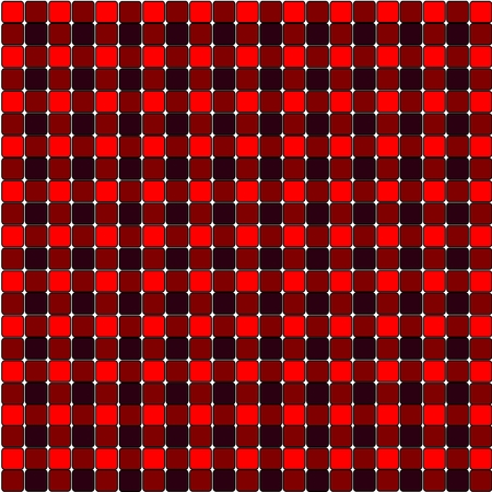 red on black: Red black Tablecloth Pattern background