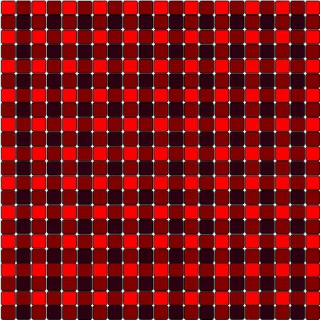 rouge et noir: Rouge Nappe noir Pattern background