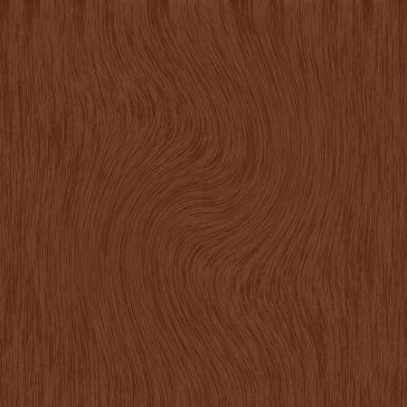 distort: brown wood Background distort twirl effect