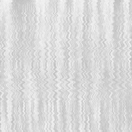 distort: gray Background distort wave effect