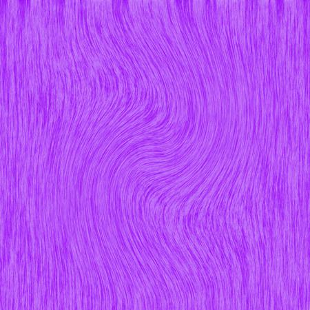 distort: purple wood Background distort twirl effect
