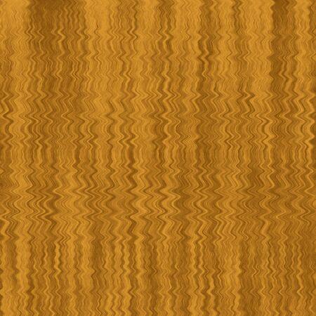 distort: brown Background distort wave effect Stock Photo