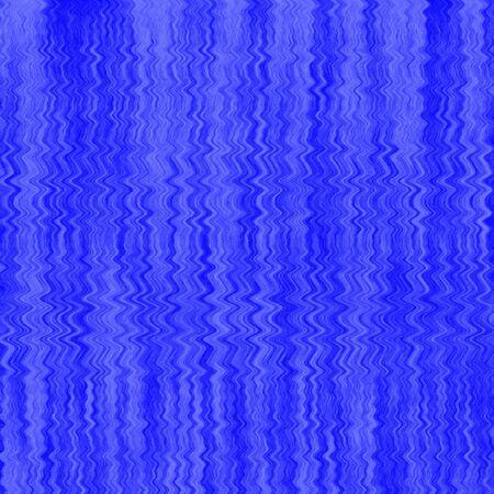 distort: blue Background distort wave effect