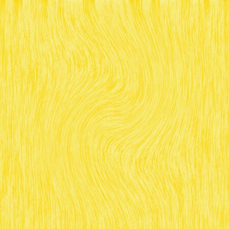 distort: yellow wood Background distort twirl effect