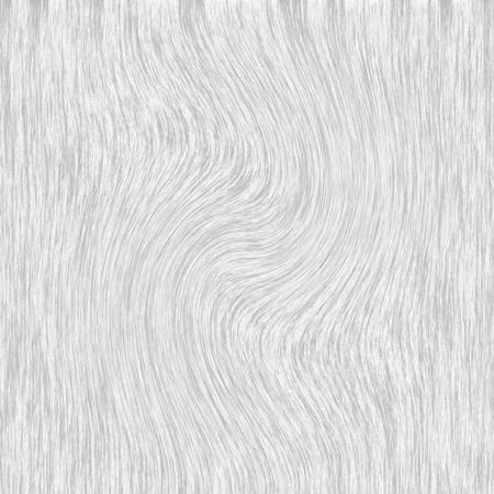 distort: Gray wood Background distort twirl effect