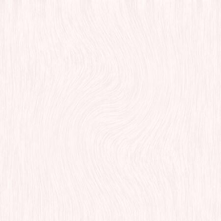 distort: white wood Background distort twirl effect