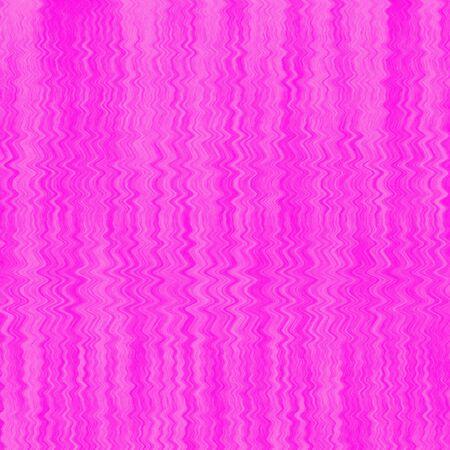distort: pink Background distort wave effect