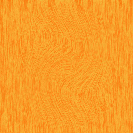 distort: orange wood Background distort twirl effect