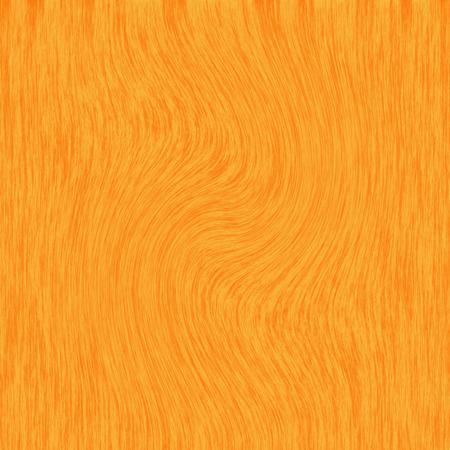 distort: orange wood Background distort twirl effect