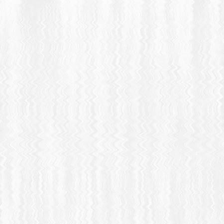 distort: white Background distort wave effect