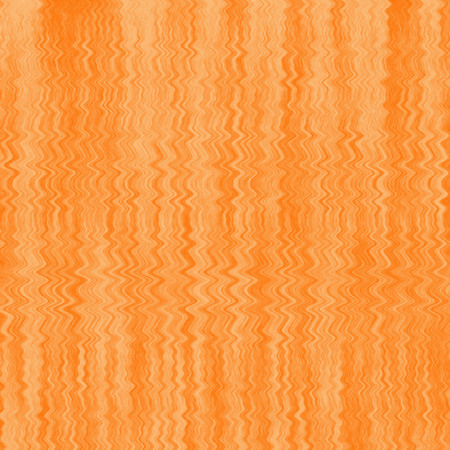 distort: orange Background distort wave effect